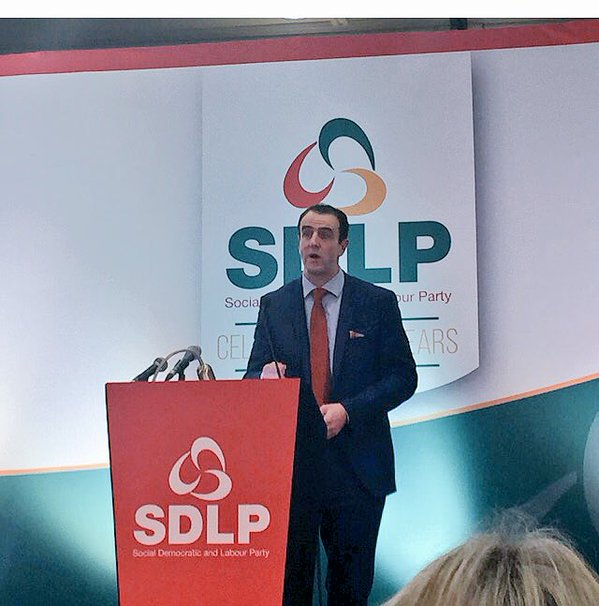 sdlp conference 2015 mark